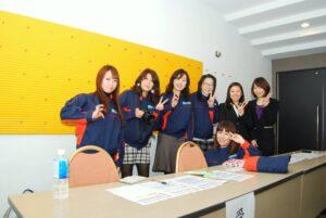amamori119girls